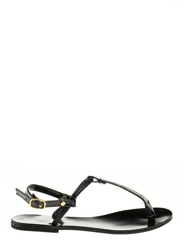 Sandalet-David Jones